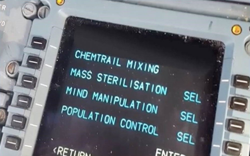 CFDS Chemtrail Option.jpg