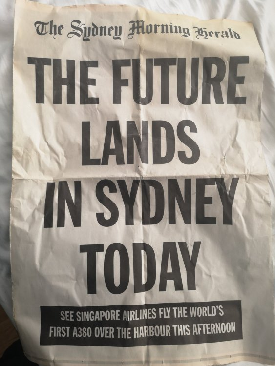 the future lands today.jpg